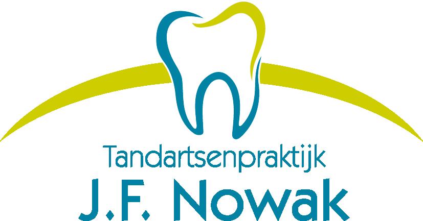 Tandartsenpraktijk J.F. Nowak
